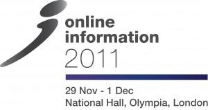 Online 2011 logo