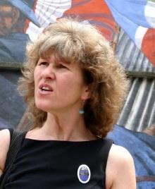 Rachel Kolsky