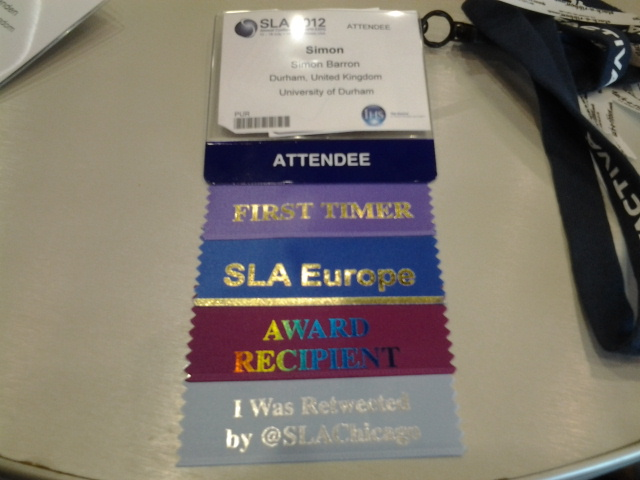 SLA_name_badge_and_ribbons