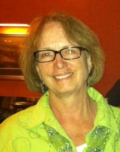 Marlene Vogelsang