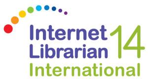 ILI 2014 banner