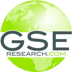 gse-logo-world