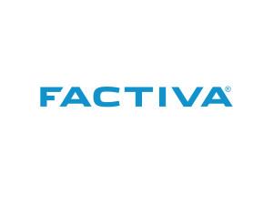 Factiva/Dow Jones