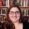 Sarah Hume : Secretary